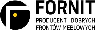 Fornit – Producent dobrych frontów meblowych
